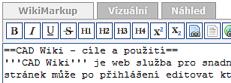 CAD wiki